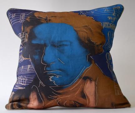 Beethoven_Kaufman_large