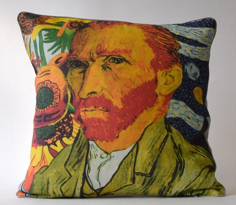 Half_Van_Gogh_Kaufman_large