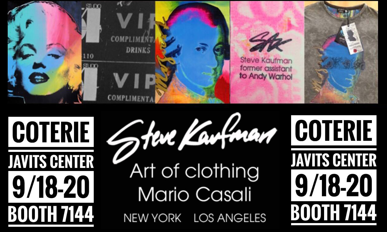 SAK-Art-of-Clothing-NYC-Fashion-Show