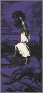 STEKAU151575