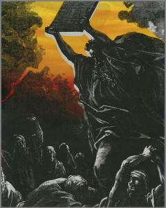 STEKAU151880