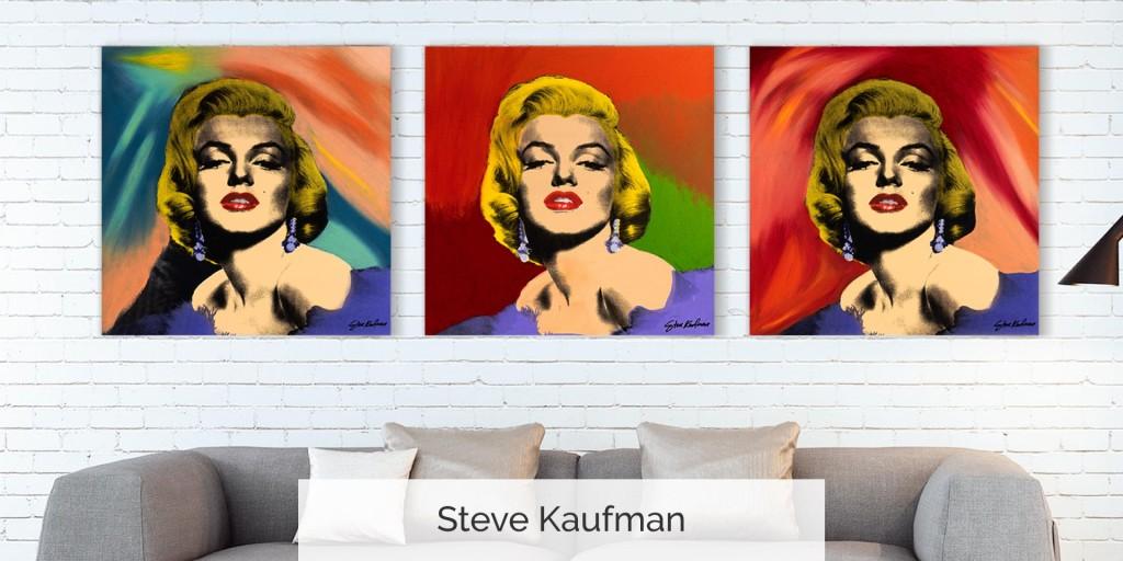 artist-steve-kaufman-d1