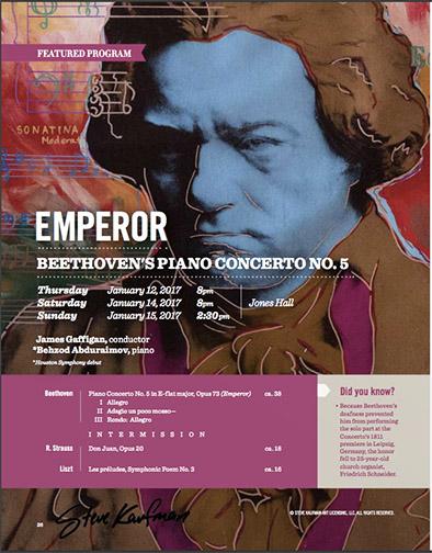 Beethoven_HoustonSym_sm